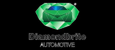 Diamondbrite Logo