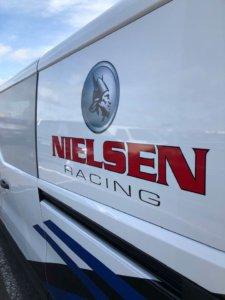 nielsen-silverstone -1