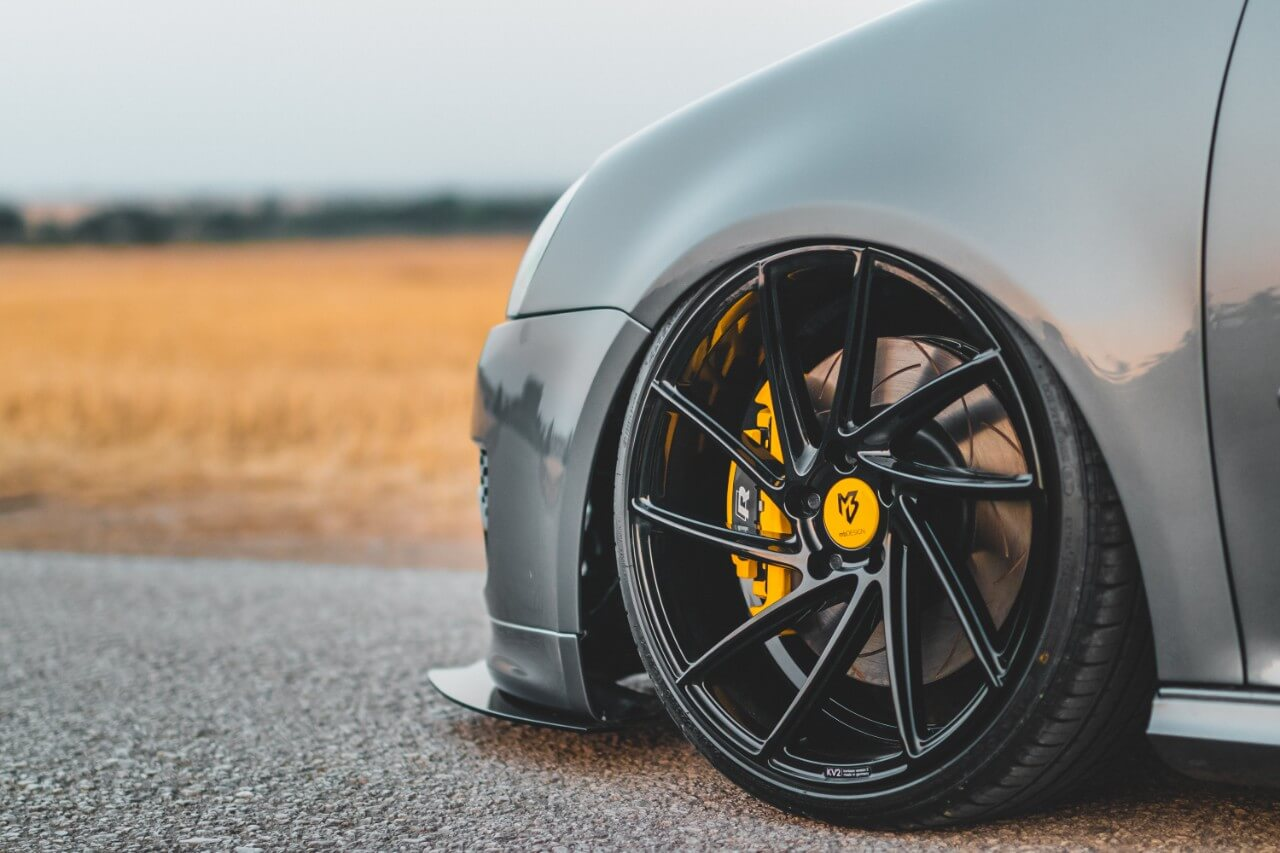 How To Drive More Business In The Automotive Aftermarket