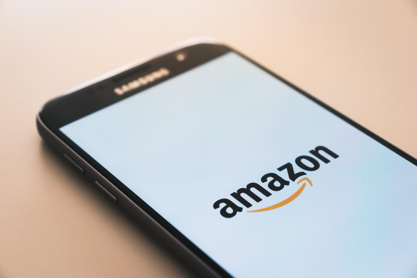 amazon display ads now customisable