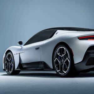 Automotive Marketing Trends 2021